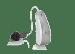 Hörgeräte für iPhone - Gisbrecht Hörakustik
