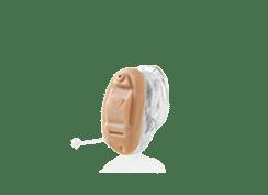 Mini im Ohr Hörgerät - Gisbrecht Hörakustik