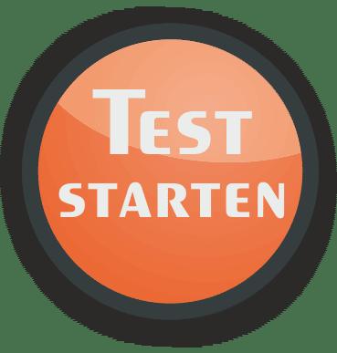 Gisbrecht Hörakustik - Hoertestsimulator - Test starten