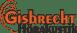 Hörgeräte & Gehörschutz im Saarland Logo