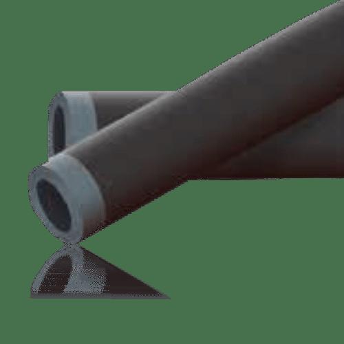 Gisbrecht Hörakustik - Carbonfilter - Gehörschutz von Hörluchs