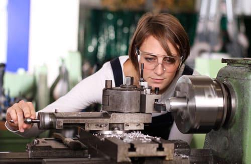Gehörschutz / Arbeitsschutz bei Gisbrecht Hörakustik Saar in heusweiler und Saarwellingen