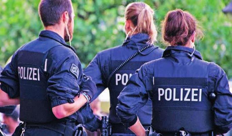 Imagebild KOMMUNIKATION Gehörschutz SOWEI COM Hörluchs - Gisbrecht Hörakustik Saarland